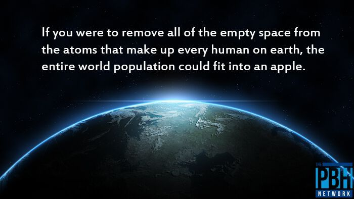 Most Interesting Facts >> 100 Interesting Facts About The World To Blow Your Mind You Decide