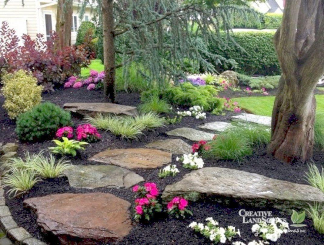 Country Garden Landscaping Ideas off Landscape Gardening Blogs up