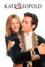 Comedie Filme Online Gratis Subtitrate In Limba Romană Filme Online Hd Pagina 19 Meg Ryan Hairstyles Hugh Jackman Movie Couples
