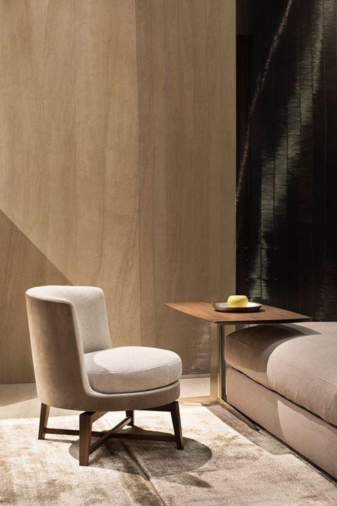 Italian Luxury Furniture Designer Furniture Singapore Da Vinci Lifestyle Furniture Furniture Design Sofa Furniture
