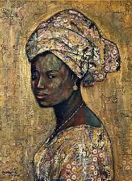 Картинки по запросу нигерия искусство | Искусство ...