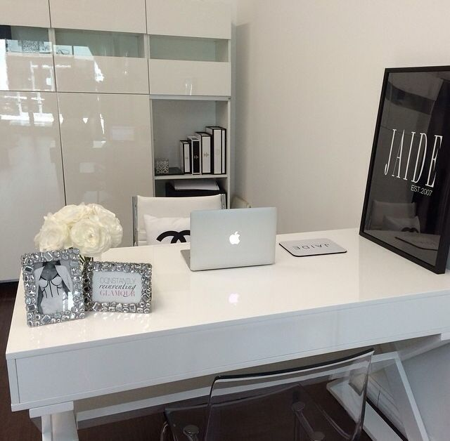Pin by Felicia Meijnckens on Home Pinterest Office spaces