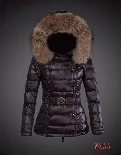 moncler womens jacket replica