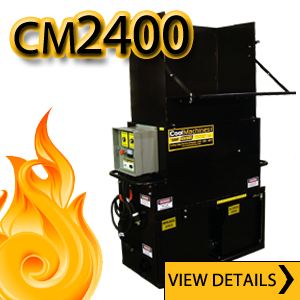 CM 2400 Insulation Machine provides an economical and compact, easy oprate use  buy this at  www.insulationmachines.net/cm-2400-insulation-blowers/