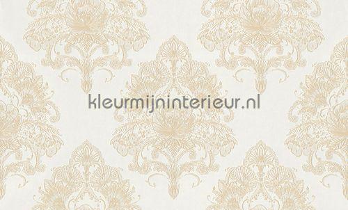Kleur Mijn Interieur : La romantica as creation kleurmijninterieur