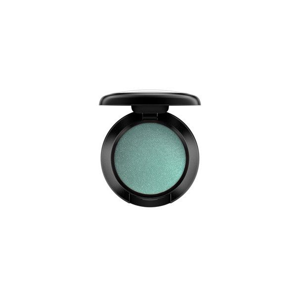 Eye Shadow MAC Cosmetics Official Site (52 BRL) ❤ liked on Polyvore featuring beauty products, makeup, eye makeup, eyeshadow, cosmeticos, mac cosmetics and mac cosmetics eyeshadow