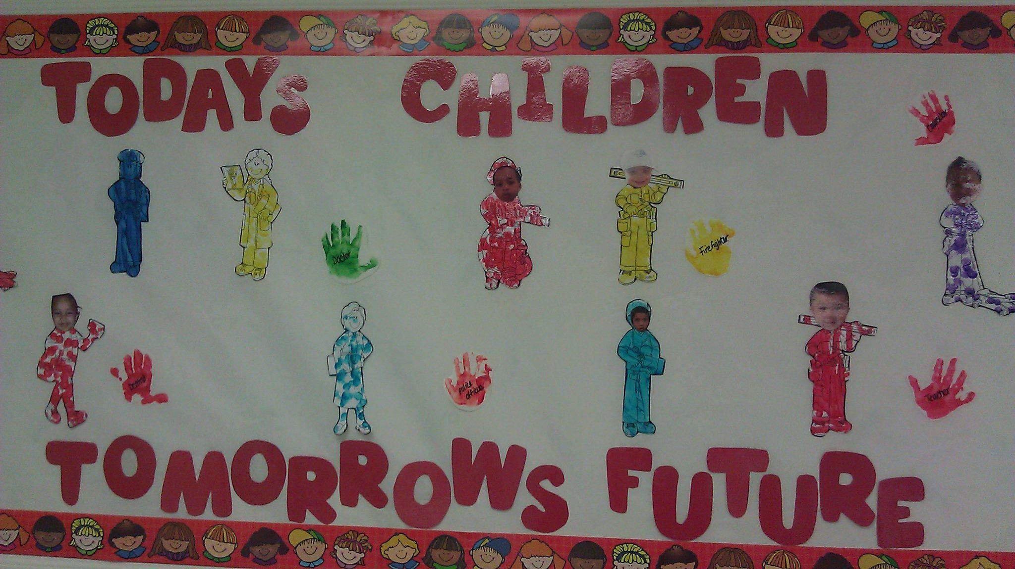 pre kindergarten valentine's day activities