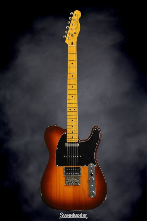 Fender Player Telecaster Butterscotch Blonde With Maple Fingerboard Telecaster Custom Telecaster Telecaster Thinline