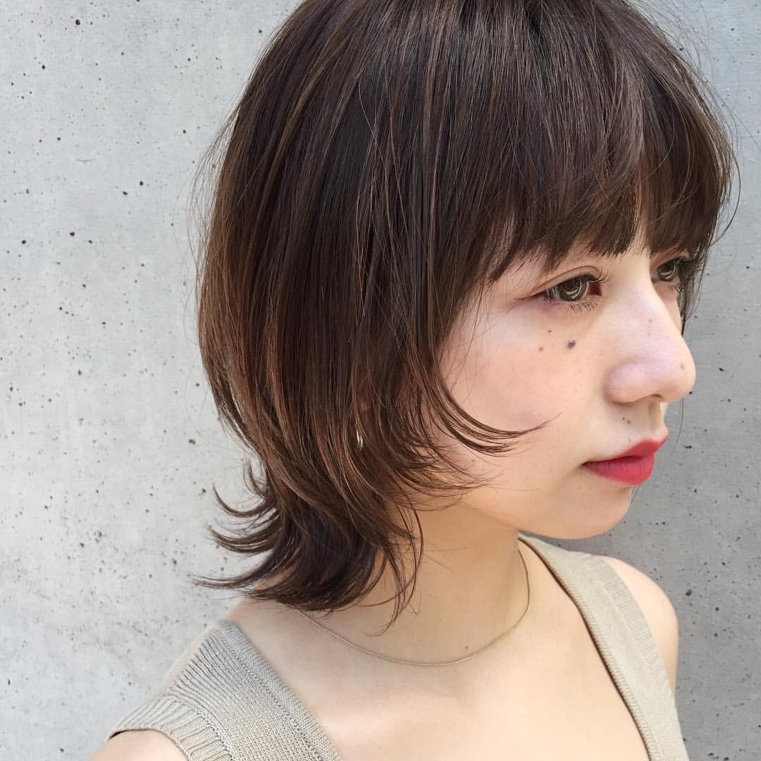 Takuma Kosugi 小杉 拓馬さんはinstagramを利用しています 耳