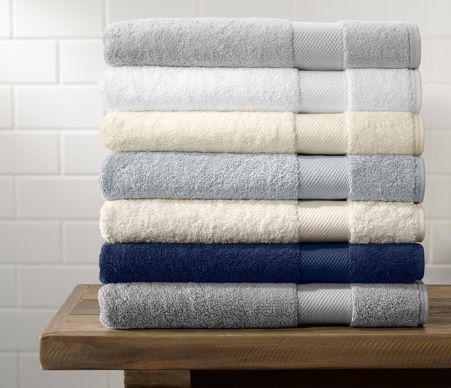 Our Guide To The Best Bath Towels In 2020 Best Bath Towels Best
