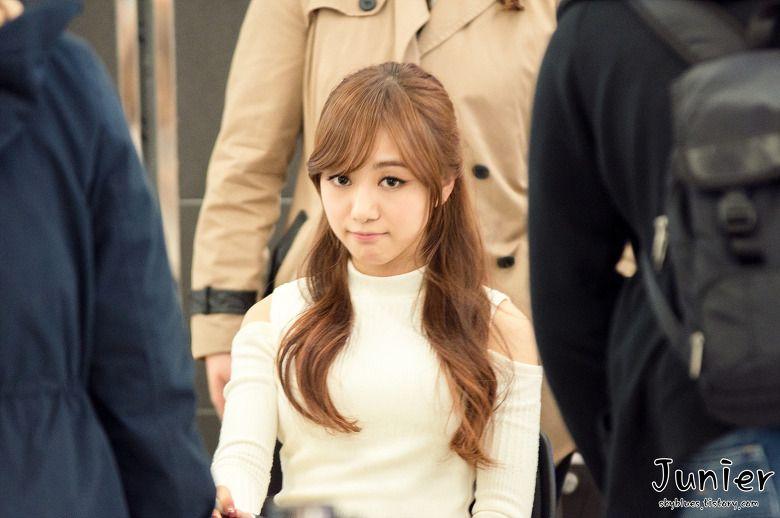 AOA-Mina