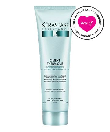 Kerastase Products 2016