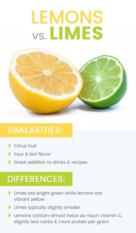 cancer treatment keto diet lemon