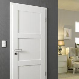 Türen innen  innentüren - Google-Suche | Türen | Pinterest | Innentüren, Diele ...