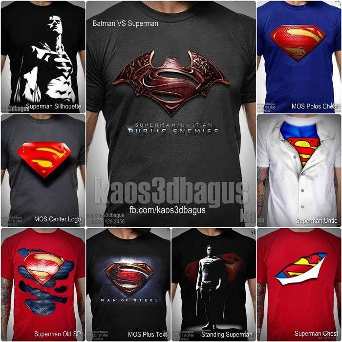 Kaos Superman Kaos Logo Superman Kaos 3d Kaos Superhero Supergirl Wonder Woman Superman Batman Vs Superman Superhero
