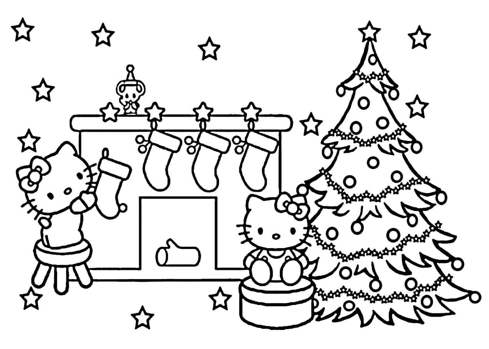 New post christmas printables for kids interesting visit xmast site christmasforkids