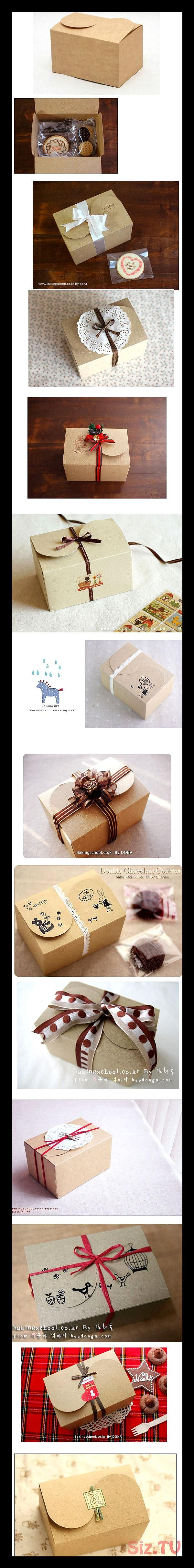Free Shipping Cowhide floorcloth horse box cake box West box 15 10 5 8 5 cm paper bag packaging bag cookie bag cake bag-inPackaging Bags from IndustFree Shipping Cowhide floorcloth horse box cake box West box 15 10 5 8 5 cm paper bag packaging bag cookie bag cake bag-inPackaging Bags from IndustYossita Kurniawan Save Images Yossita Kurniawan Free Shipping Cowhide floorcloth horse box cake box West box 15 10 5 8 5 cm pape #baginpackaging #cookie #cowhide #floorcloth #flooringcheappaperbags #horse #paperbagflooring
