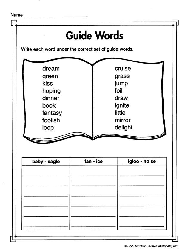 worksheet: Linguistic Phonics Worksheets Advanced Word Study By ...