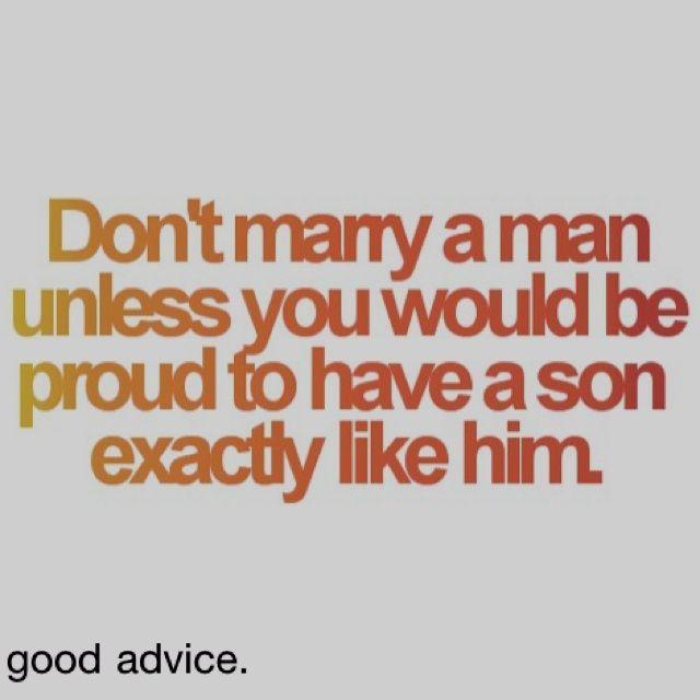 Wedding Advice Quotes Quotesgram