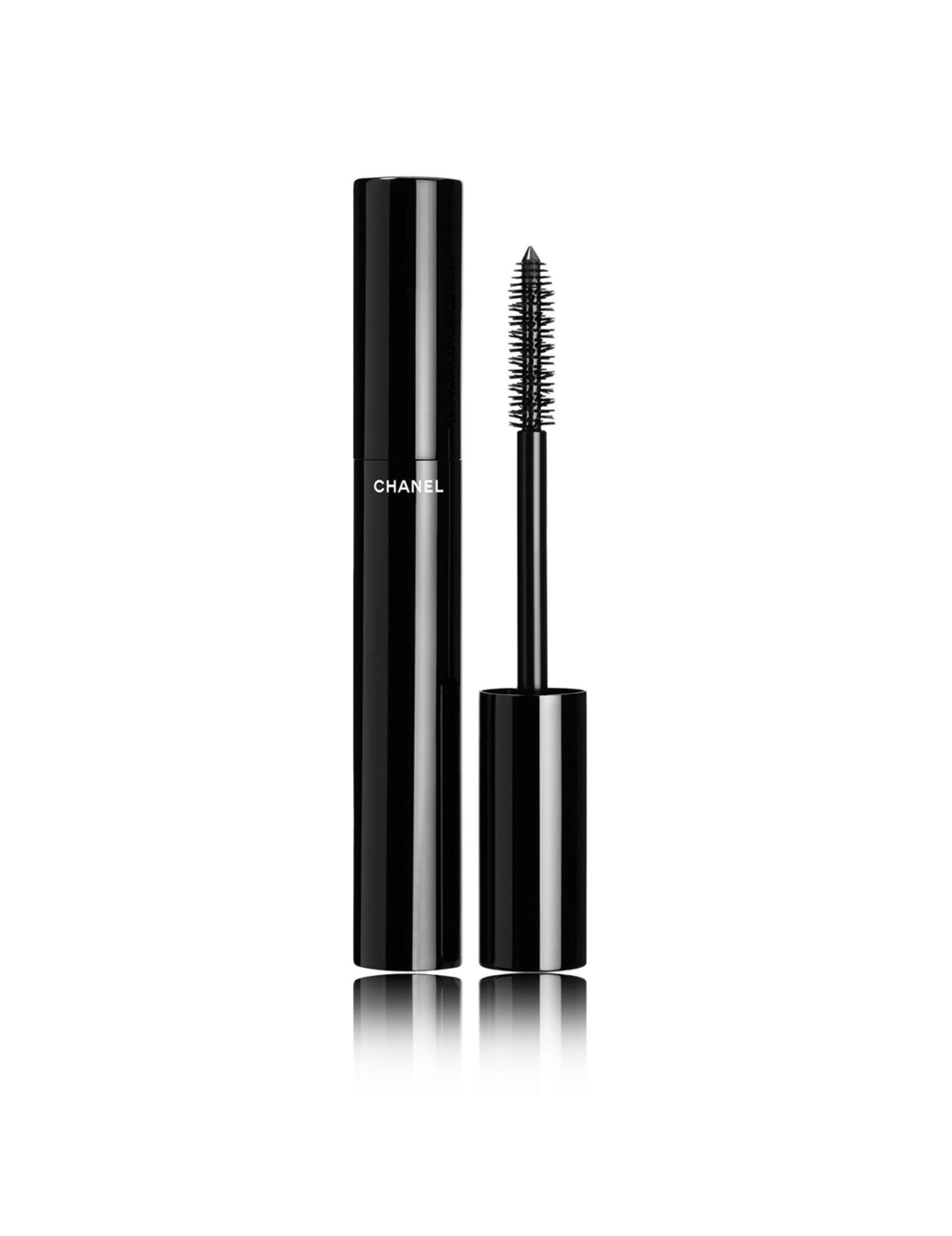 99eaba875b7 David Jones - CHANEL LE VOLUME DE CHANEL Mascara $54 | Hair & beauty ...