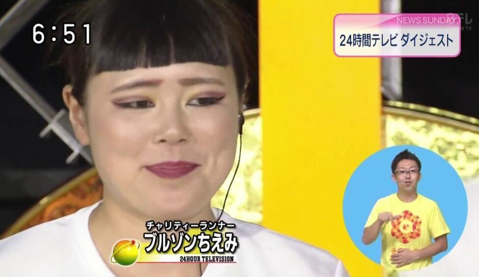 Nnnニュース サンデー News Television Sunday