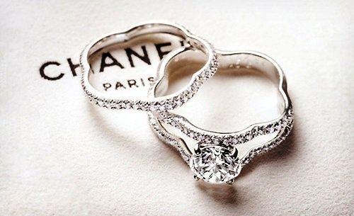 1.00 CT Round Cut Diamond Cross Vintage collier pendentif en 14k Or Blanc Sur