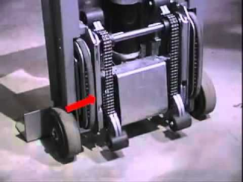 Http Www Escalera This Video Answers Many Of The Common