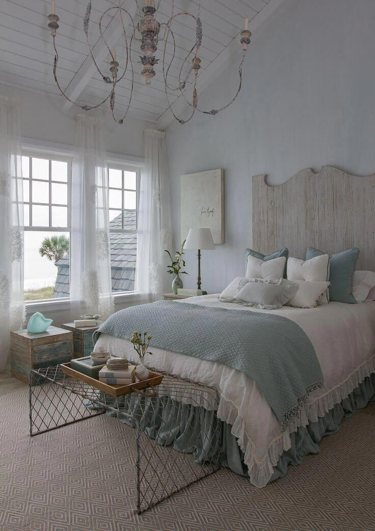 Outstanding home decor ideas information are offered on