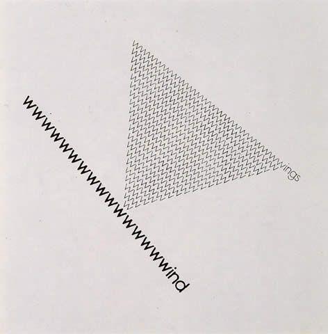 arrigoloratotino1.jpg (472×480)