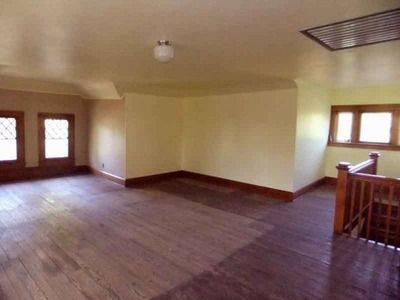 129 W Orman Ave, Pueblo, CO 81004