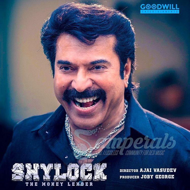 Shylock 2020 Digitalrip Wav In 2020 Songs Love Songs George