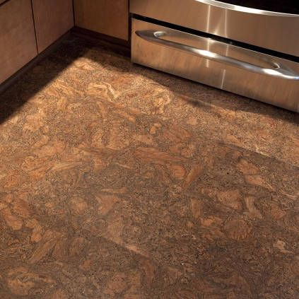 Premium Cork Underlayment Floors Cork Flooring Reviews Cork