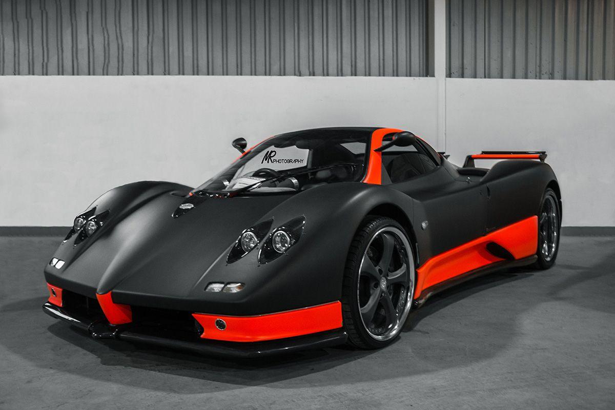 cars #supercars   www.auto-junk.blo.com   Pinterest   Car ...