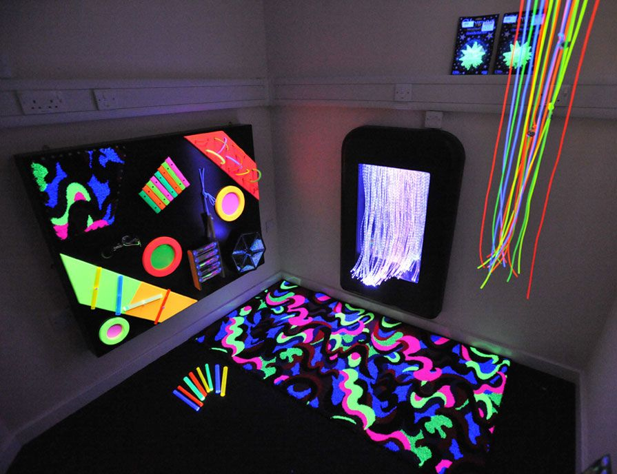 Sensory Room Autism Google Search Sensory Room