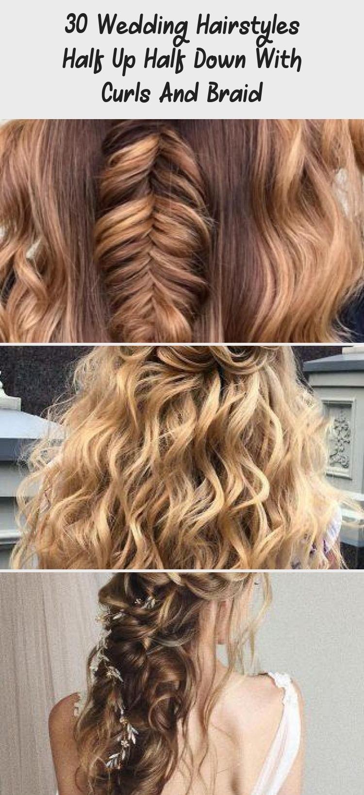 Beautiful Leichte Frisuren Fur Lange Haare Einfacheretrofrisuren Einfachevintagefrisuren Leichtefrisurendu In 2020 Flechtfrisuren Geflochtene Frisuren Haar Styling