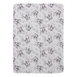 Crowns and pearls baby blanket  Crowns and pearls baby blanket  $32.35  by Gribanessa  . More Designs http://bit.ly/2hQgtnW #zazzle