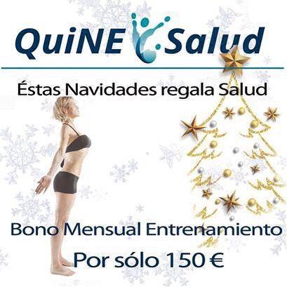 Bono ENTRENAMIENTO 🏋🏽♂️🎁 ⠀⠀⠀⠀⠀⠀⠀⠀⠀  ✅Ideal para:  - Mejorar composición corporal - Pérdida de peso...