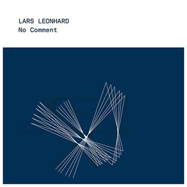 Lars leonhard no comment bine music also best the art of selling electronic images rh pinterest