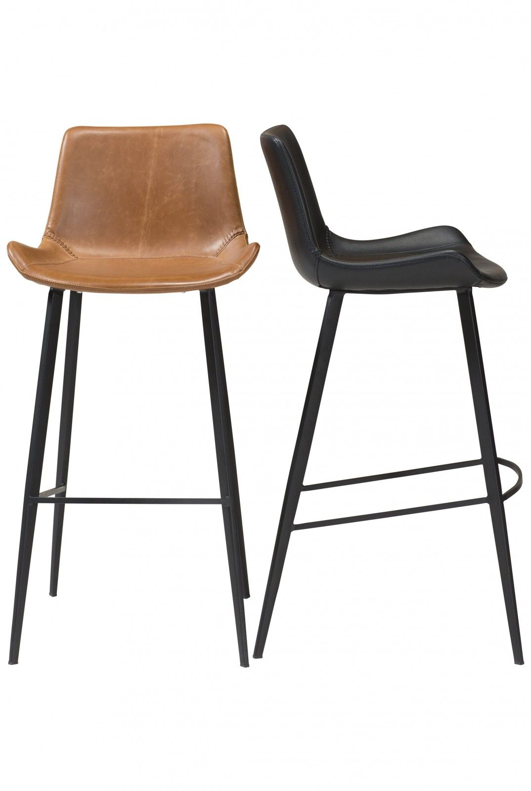 Buy bar stools from DAN-FORM Denmark and get exclusive Danish design in top quality.  sc 1 st  Pinterest & Barhocker Hype | interiors :: NIGHTCLUBS | Pinterest | Bar chairs ... islam-shia.org