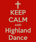 Another from the popular keep calm range...
