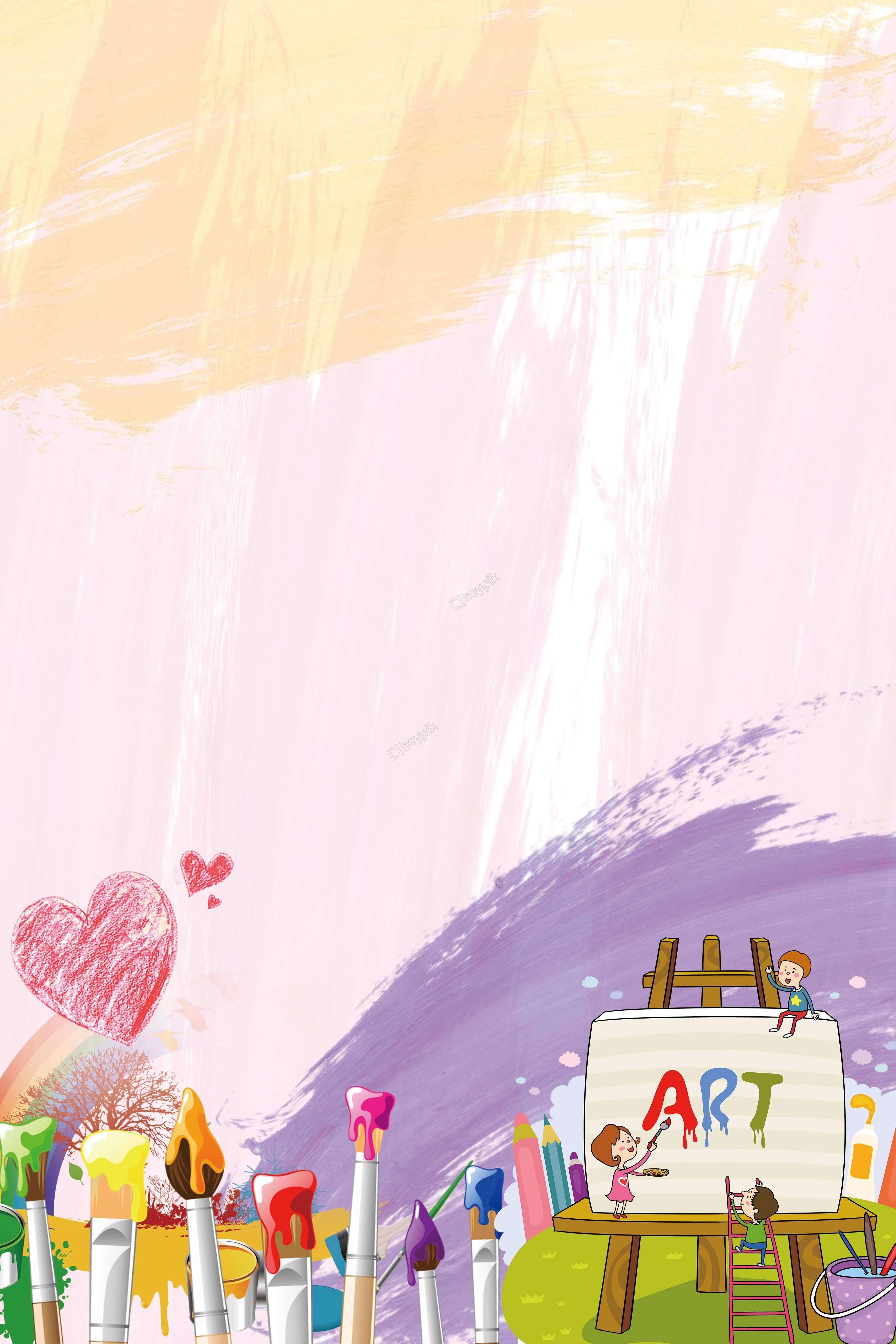 التعليم الشتوي تدريب الإعلان الملصق الخلفية Ilustrasi Pendidikan Ilustrasi Ilustrasi Poster