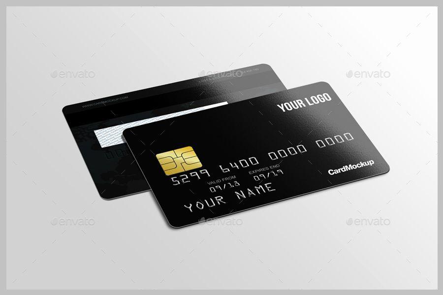 Credit Card Art Credit Card Design Card Design Cards