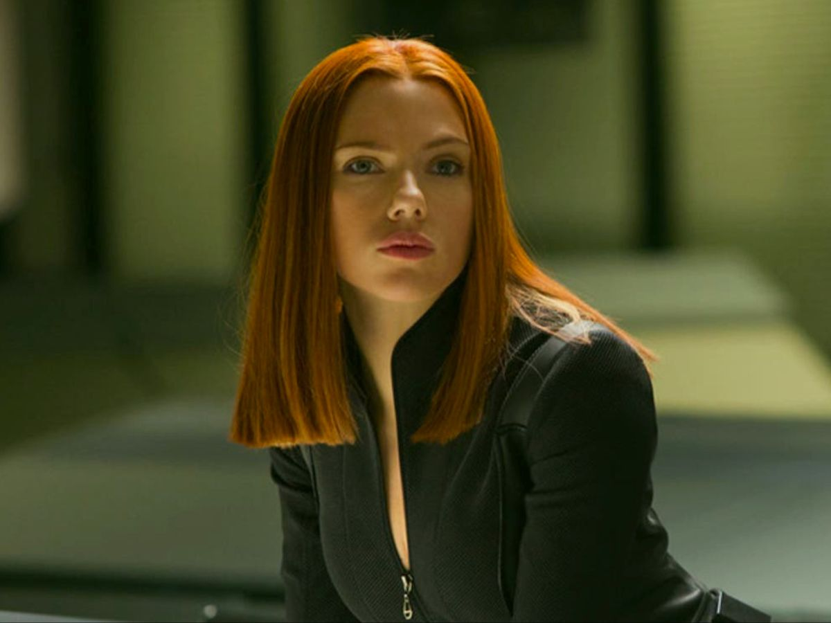 Pin By Kyla Masamori On Ceiling In 2020 Scarlett Johansson Hairstyle Straight Hairstyles Black Widow