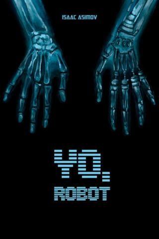 LIBRO YO ROBOT ISAAC ASIMOV DOWNLOAD