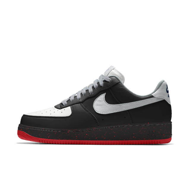 nike air force 1 low essential id