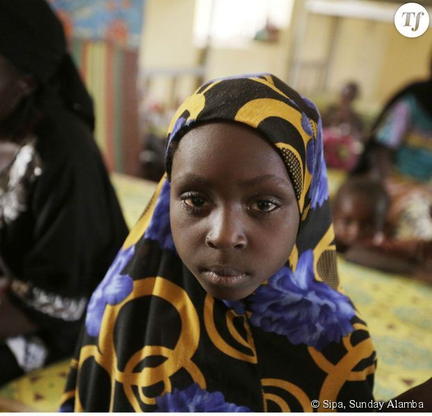 L'excision interdite au Nigeria : un signal fort pour l'Afrique ?