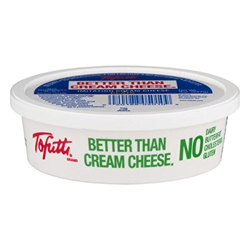 Tofutti Google Search Tofutti Vegan Cheese Vegan Grocery
