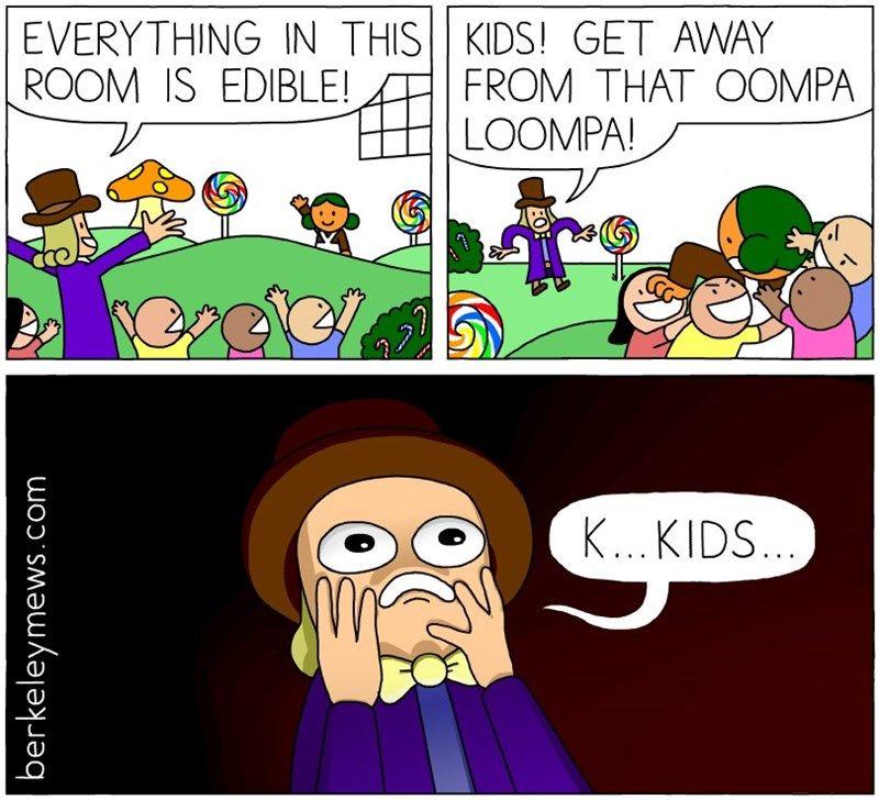 Pin On Adult Humor Memes