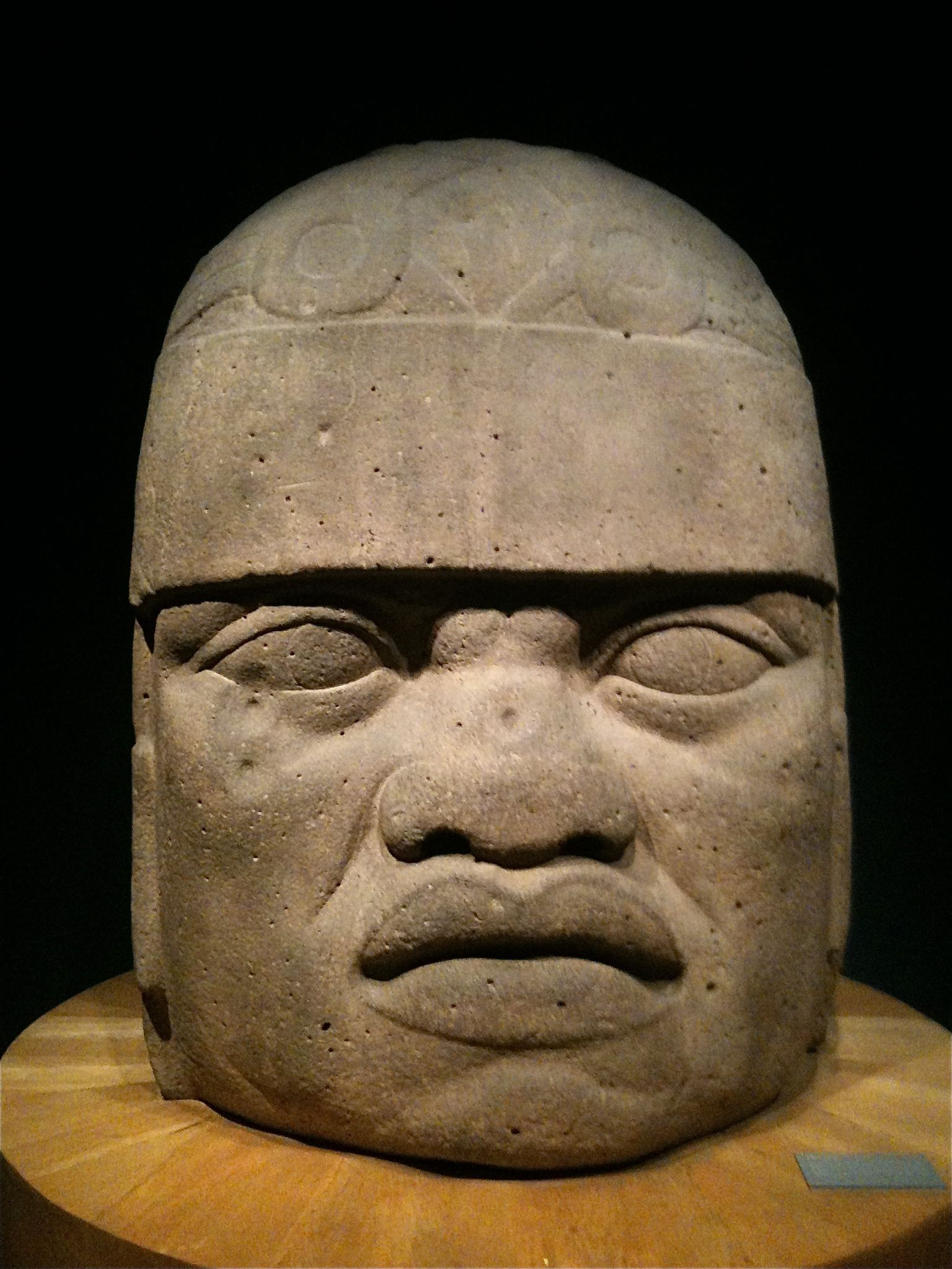 These stone structures were created by the olmecs they were found these stone structures were created by the olmecs they were found in the jungles of southern mexico some say they are ancient astronauts publicscrutiny Images