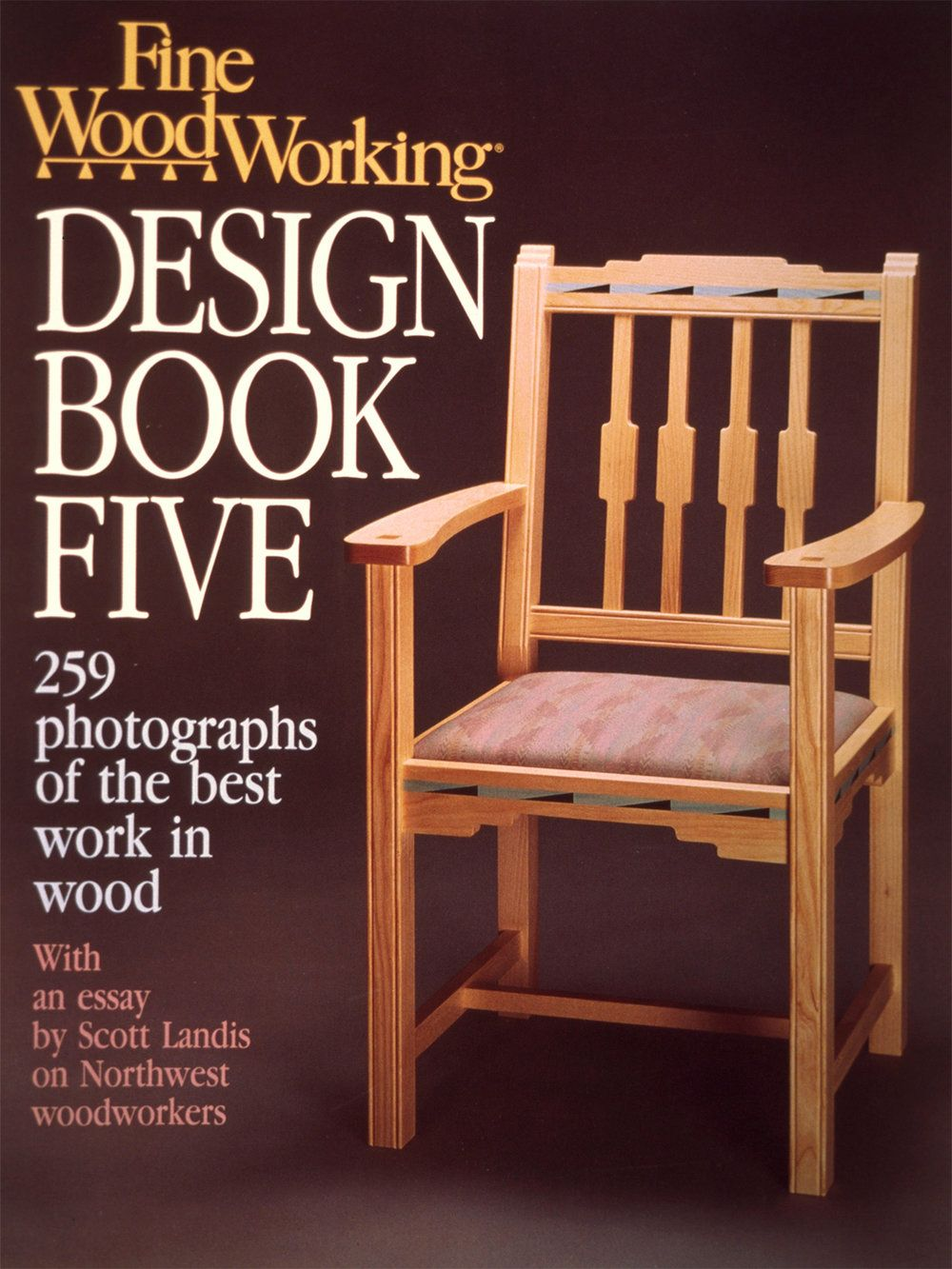 Lost Art Press Page 8 In 2020 Fine Woodworking Woodworking Designs Woodworking